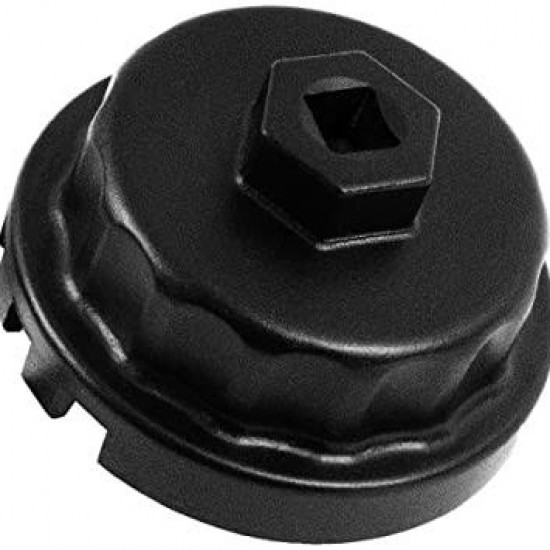 Toyota Filler Filter Switch