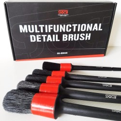 Pen Brush Set 5PSC