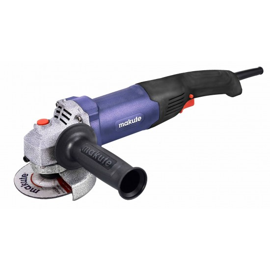 Makute Angle Grinder 4.5inch 780W