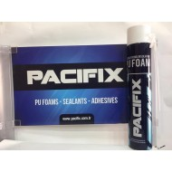Pacific Foam Turkish 600g