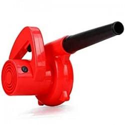 Juneng Aspirator Blower 650W
