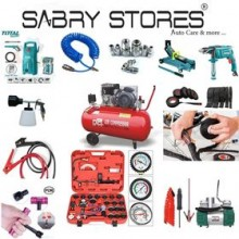 Car service center equipment