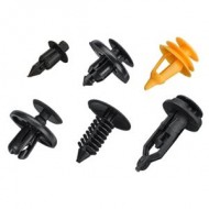 Clips Plastic For Cars