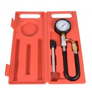 Petrol Engine Compression Test Kit 3pc