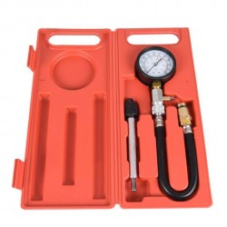 Petrol Engine Compression Test Kit 3pc