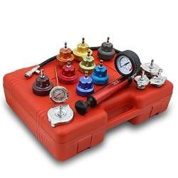 Radiator Leak Detector 15 Pieces