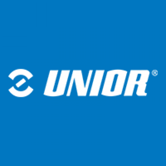 """Unior Blue Metal Toolbox 20"""""""