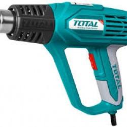 Total Heat gun 2000W
