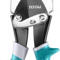 "Total Tools Aviation snip 10"""