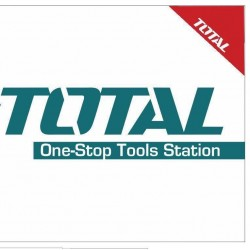 TOTAL Cutting Pliers 6 Inch Hand Super One