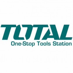 TOTAL Electric Soldering Iron 40 W