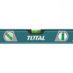 Total Tools Spirit Level 30 cm