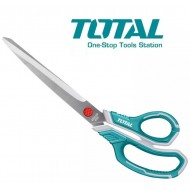 Total Tools Scissors