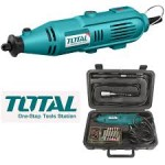 TOTAL Mini Drill