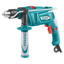 Total Drill 650w
