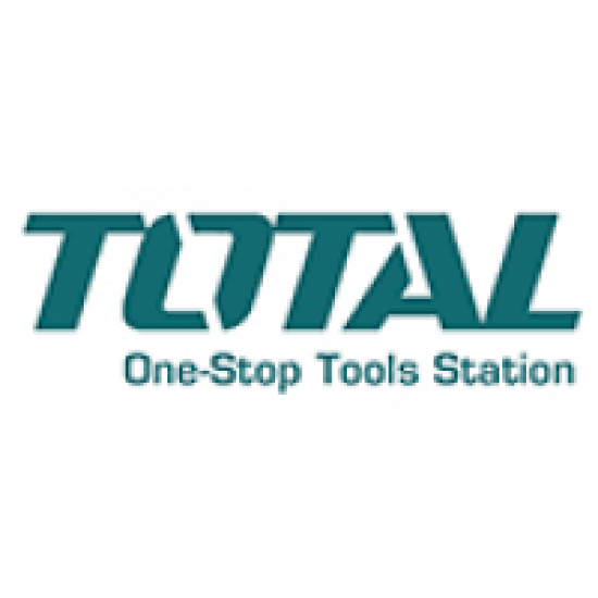 Total Tools Aviation snip 10""