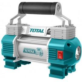 Total Auto Air Compressor 2C-18A