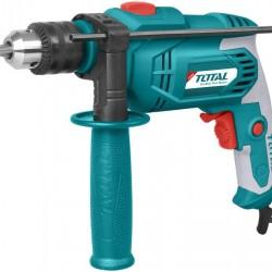Total Tools Drill 550W