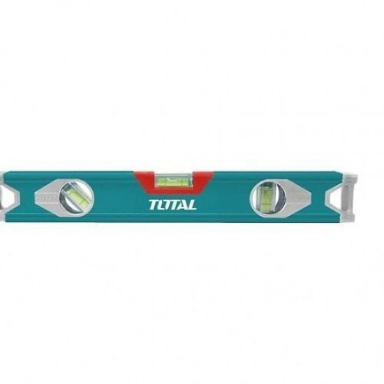 Total Tools Spirit Level 30 cm
