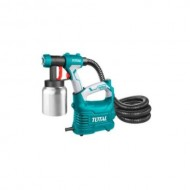 TOTAL Spray Gun 500W