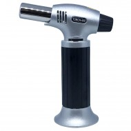Straight Lighter Automatic Ignition Culinary