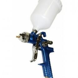 Voylet Spray Gun H-827