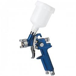 Voylet Spray Gun H2000