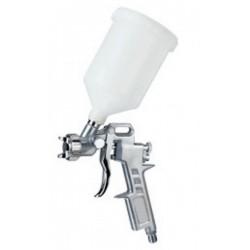 Voylet Spray Gun S-990G
