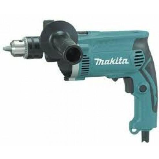 Makita Drill 13mm 710W
