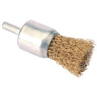 Wire Brush for Drill 24mm