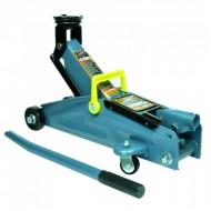 APT Hydraulic Trolley Jack 2 Ton