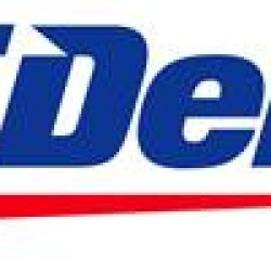 ACDelco Complete Fuel System Cleaner