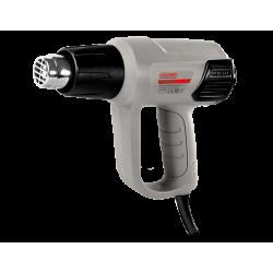 Crown Heat Gun Kit 2000W
