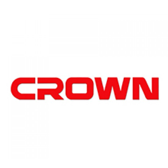 Crown Heat Gun Kit 2000W
