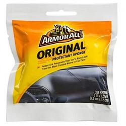 ArmorAll Original Protectant Sponge