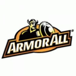 ArmorAll Original Protectant 118mL