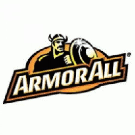 ArmorAll Air Freshener, New Car