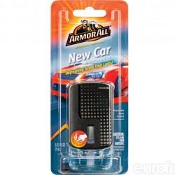 ArmorAll Air Freshener, New Car