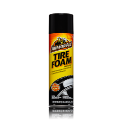 ArmorAll Tire Foam 600ML