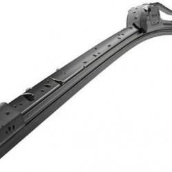 BOSCH Aerofit Wiper Blade 20 Inches