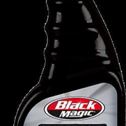Black Magic Interior Multi-Surface Detailer