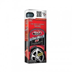 Black Magic Tire Wet GEL