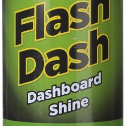 Carplan Flash Dash Dashboard Shine Apple