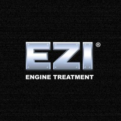 EZI Petrol Treatment Injector Cleaner