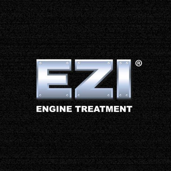 EZI Engine Internal Flush