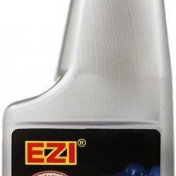 EZI Petrol Treatment Injector Cleaner