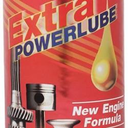 EZI Extra Power Lube New Engine