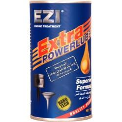 EZI Extra Power Lube