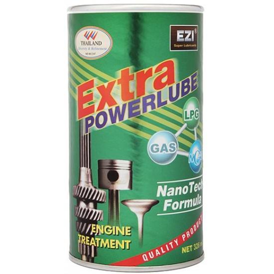 EZI Extra Powerlube