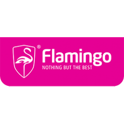 Flamingo Injector Choke Cleaner